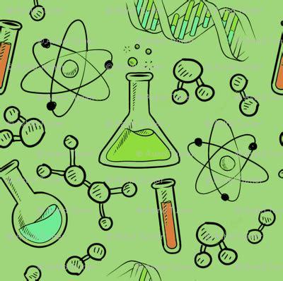 6: Scientific Paper - Tools for Science
